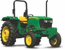 John Deere 5045D PowerPro Tractor