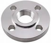 Kgm Stainless Steel Cnc Turning Components, For Industrial, Packaging Type: Carton Box