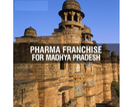 PCD Pharma In Madhya Pradesh