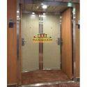 Badshah Indoor Doors