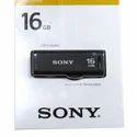 Sony USM16GR USB Datatraveler