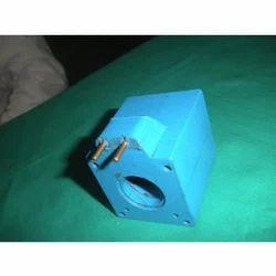2 Pin Vickers Tokimec Coil