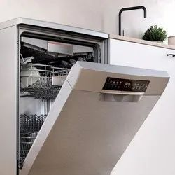 Installation Type Freestanding Bosch Dishwasher Id 22347983788