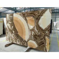 Classic Onyx Marble