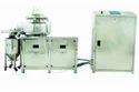 Riddhi Rapid Mixer Granulator (rmg), Model Number/name: Rdrmg