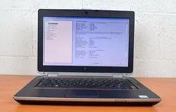 I5 Grey Dell Latitude E6430 a Grade Refurbished Laptops