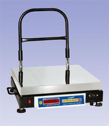 NBW Series Bench Scale