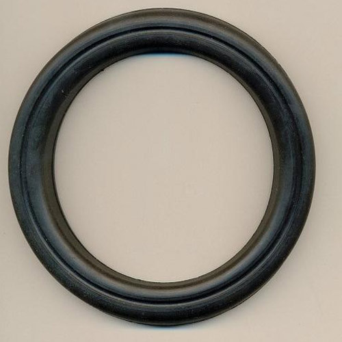 Rubber Gasket Ring at Rs 7.3 /piece | Rubber Gaskets | ID: 16381189288