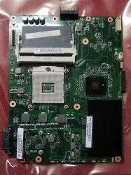 Intel Green Asus k52f for Laptop