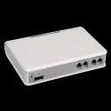 04 Line USB Voice Logger