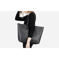 Plain Leather Private Label Handbags Rs 1201 Piece Madhav International Id 16593979748