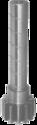 Rack Pinion Gear