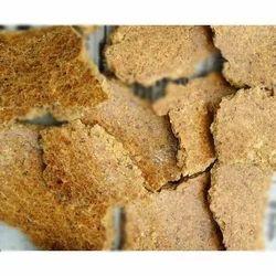 Cattle Feed Corn Cake