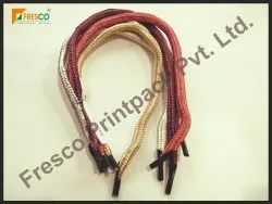 Tipping Rope Bag Handle
