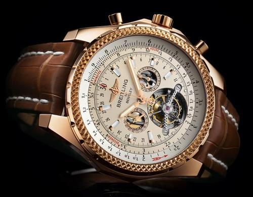 watches roll to mens brown class fffcfa thumb p over click expanded zoom view image lorus chronograph cropped in watch first