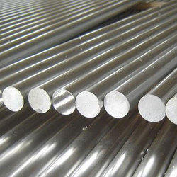 301L Stainless Steel Rod for Construction