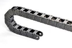 Drag Chain/ Cable Carriers RDC_S_