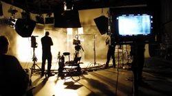 Ad Film Making