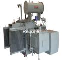 Custom High Tension Transformer