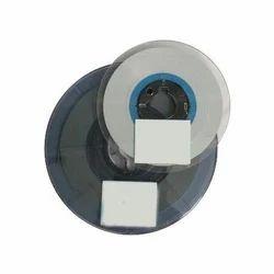 ACF Tape Rolls