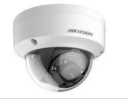 Hikvision Day Vision HD CCTV Camera, 30, Lens Size: 3.6MM