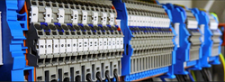 Industrial And Domestic Electrical Wiring Course