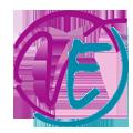 Varad Enterprises