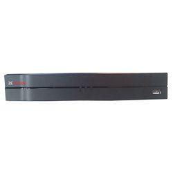 CP-UVR-1601K1-S DVR