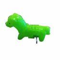 Kids Horse Toy