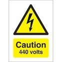 Electric Sign Boards
