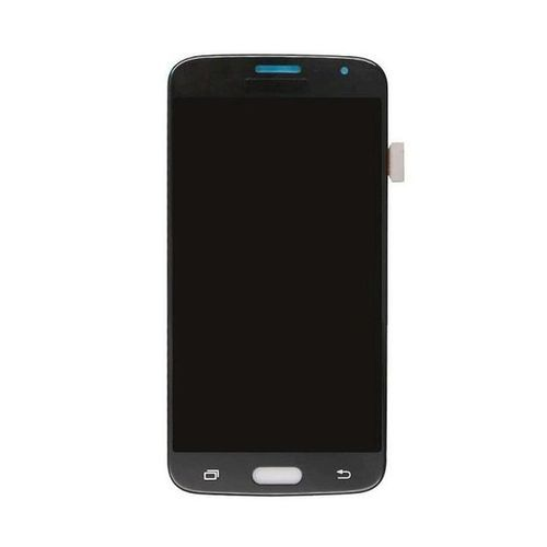 Samsung Mobile Lcd Display