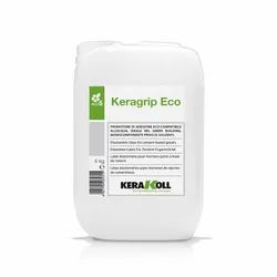 Kerakoll Keragrip Eco Waterproofing Chemical