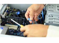 Computer Specialist Recruitment Services