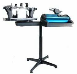 Electronic Stringing Machine