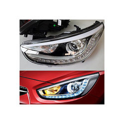 Car Headlight In Ernakulam Kerala Get Latest Price From Suppliers