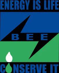 Bureau of Energy Efficiency (BEE) Certification.