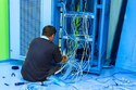Network Annual Maintenance Services