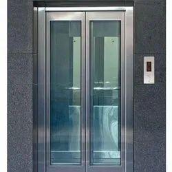 700mm Side Opening Auto Door