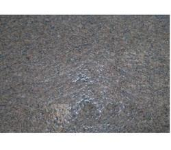 Lapato Finish Cherry Brown Granite