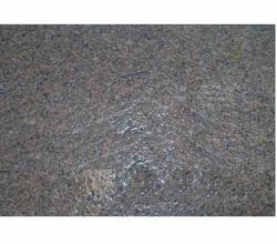Lapato Finish Cherry Brown Granite