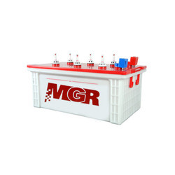 MGR Tubular Big Battery