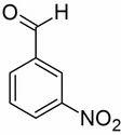Meta Nitro Benzaldehyde