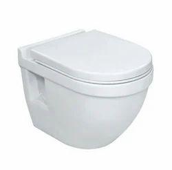 Jaquar SLS-WHT-6951 Wall Hung WC
