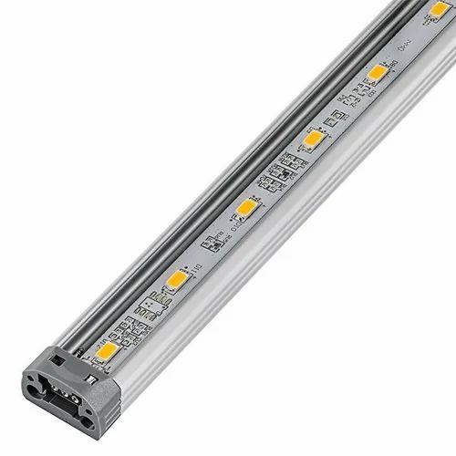 Industrial LED Light Bars
