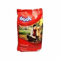 20kg Drools Dog Food