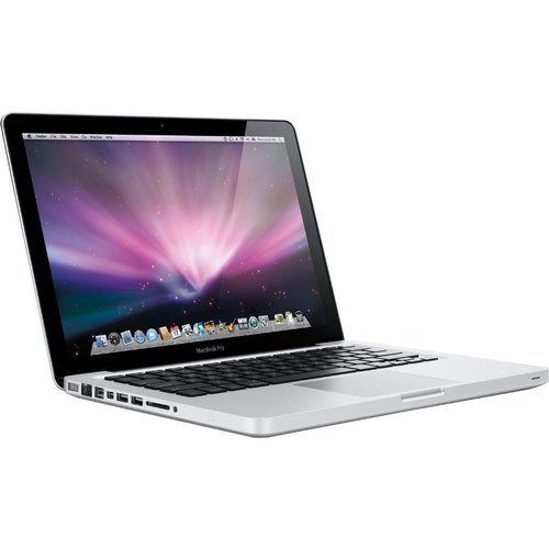 MacBook Pro on Rent (A1278 Unibody)