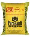 Parasakthi Cement OPC 53