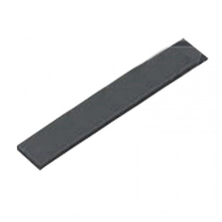 Separation Pad Rubber