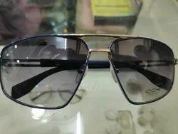 Idor Sunglasses