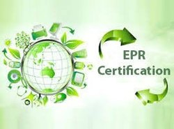 EPR Authorization E-waste Management